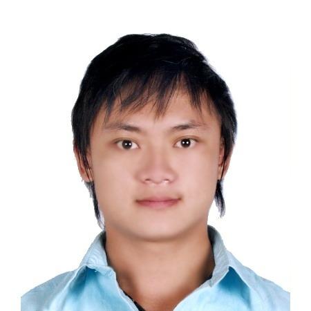 楊明達 助理教授