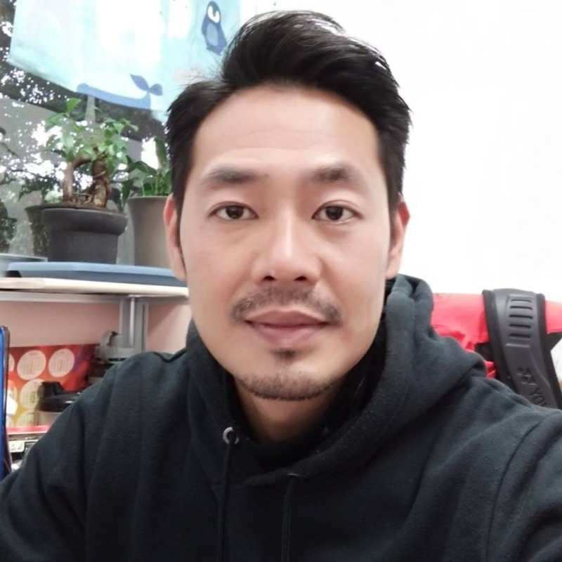 洪至祥 副教授