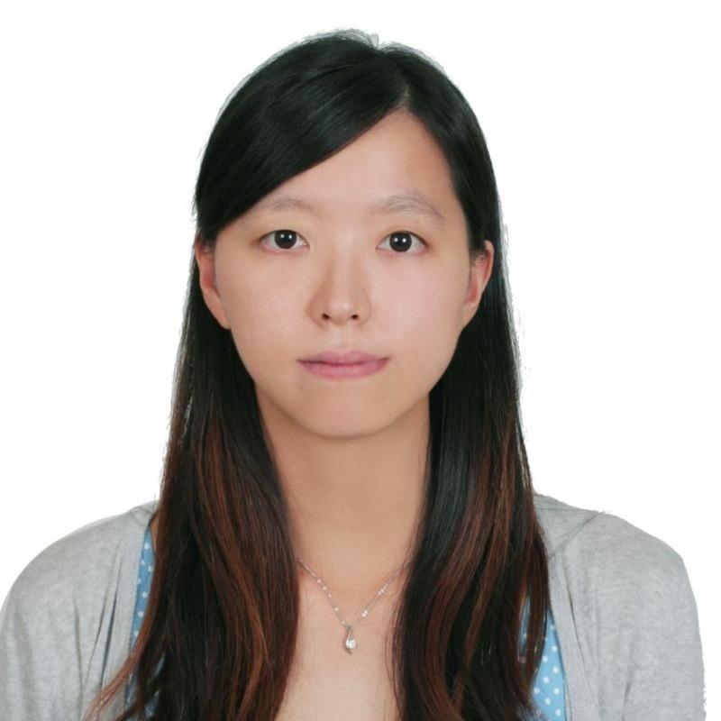 鍾雨純 助理教授